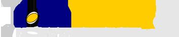 Logo die-notenhandlung