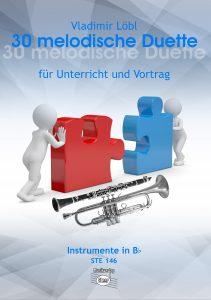 Cover-STE-146
