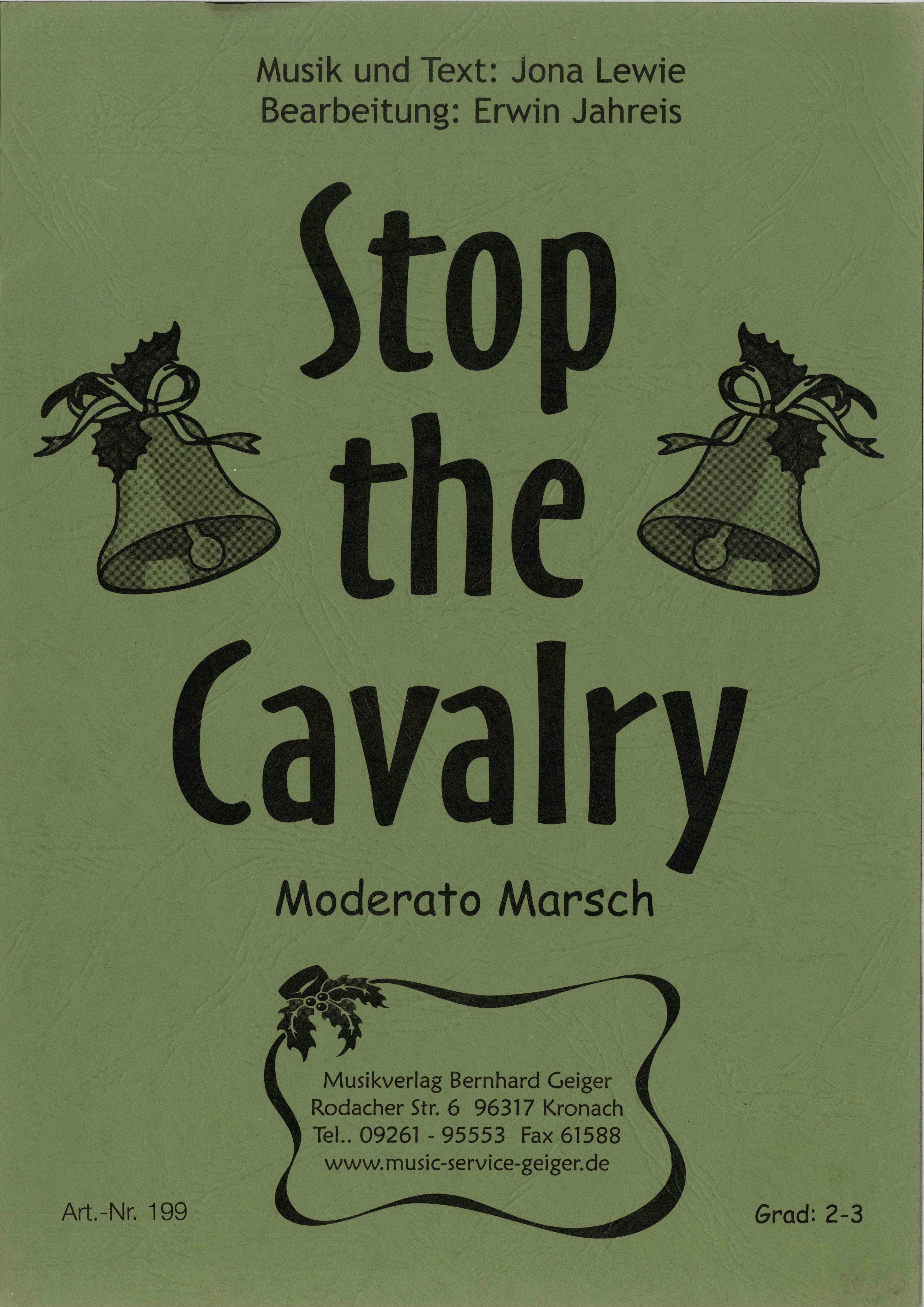 stop-the-cavalry